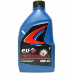 ELF COMPETITION 10W40 1L